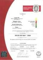 ALPOCRYL-DP-Zertifikat_9001_2008_26.05.09_englich S