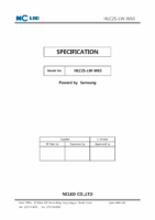 HLC2S-LW_Lesinis_Samsung (1) S