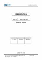 HLC2S-LW_Lesinis_Samsung S