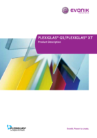 PLEXIGLAS®-GS-XT-product-description